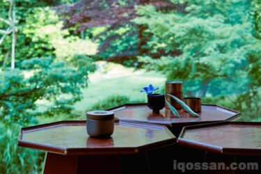 HEATSTICKS KAWARA TRAY (S) 02