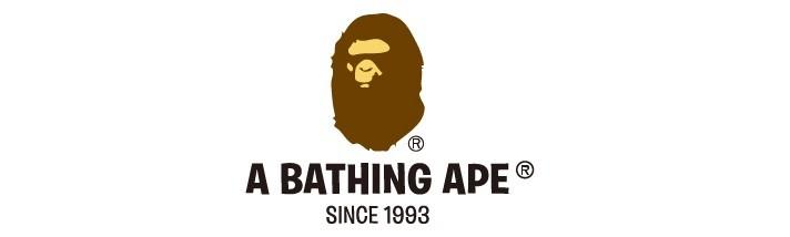 a-bathing-ape