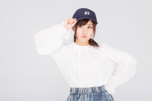 girl_01