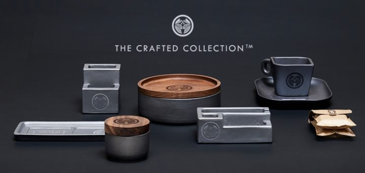 iqos_crafted_collection_01