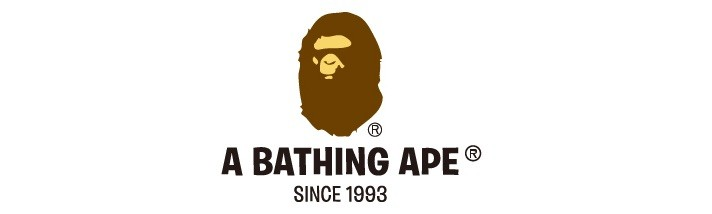 a-bathing-ape