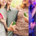 加熱式タバコ 新型グローのコンビニ限定カラーが2月7日発売|色は赤・緑・紫