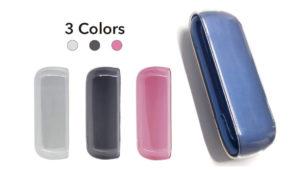 アイコス3新製品ケース