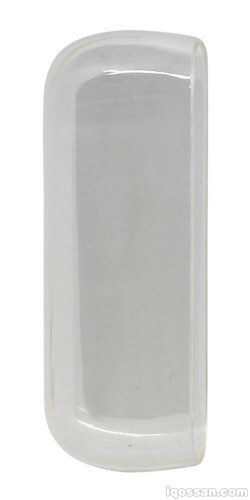 iqos-3-clear-case-01