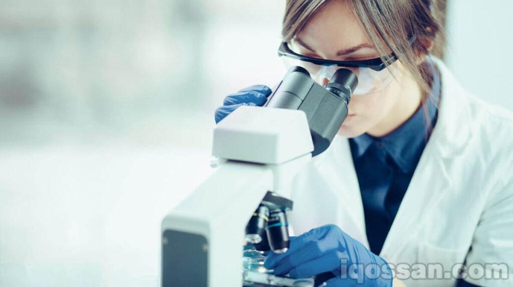 アイコス(IQOS)のニコチン濃度・有害成分の臨床実験結果が公開