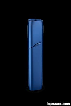 ブルーアイコス3マルチの画像