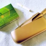 アイコス3の使い方|新型IQOSの正しい吸い方・充電方法マニュアル