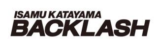 ISAMU-KATAYAMA-JT
