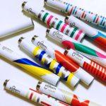 10種類の限定白プルームテックをレビュー!おすすめデザインバッテリーランキング