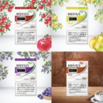 【2019年】プルームテックカプセル全8種類の味を比較 人気フレーバーとおすすめは?